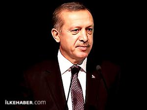 Erdoğan: Yozgatlı olduğuna bakmayın Bekir Bey Kürt'tür