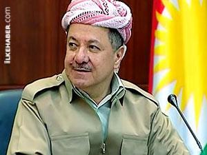 Kürdistan'daki diplomatlara bağımsızlık brifingi