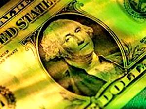 Türk Lirası dolar karşısında erimeye devam ediyor