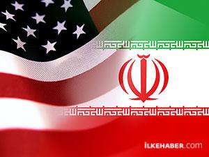 İran: ABD vatandaşları ülkeye alınmayacak