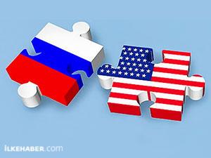 Rusya, ABD'yi Astana'ya davet etti