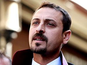 Diyarbakır Barosu Başkanı: Kayyum atanması gerginliği artırır