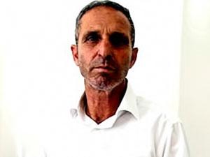 AK Parti Dicle ilçe başkanı öldürüldü