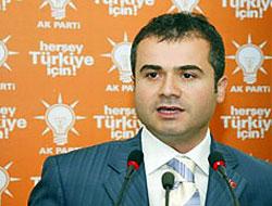 AKP'den 'Hesap' Çağrısı