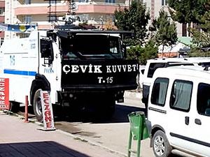 Erciş Belediye Meclis üyeliğine atanan kayyum öldürüldü