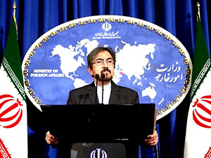İran'dan 'sınıra duvar' açıklaması