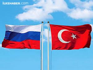 Rusya ve Türkiye Suriye'de ateşkes planında uzlaştı