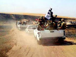 TSK: Suriye helikopteri muhalifleri vurdu