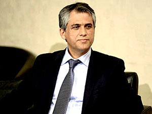 Diyarbakır Belediyesi Eş Başkanı Fırat Anlı tutuklandı