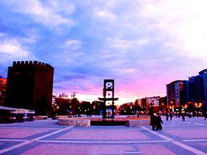 Diyarbakır'da 3 kuruma soruşturma