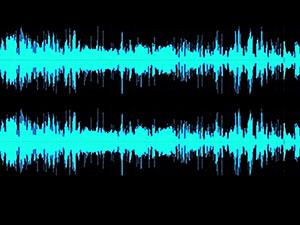 ABD'den Bağdadi'nin ses kaydıyla ilgili açıklama