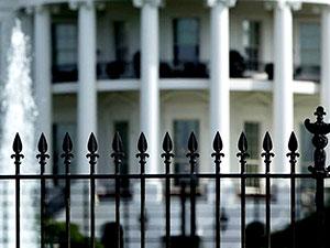 Beyaz Saray'dan HDP operasyonuyla ilgili açıklama