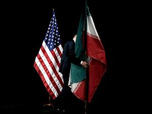 İran'dan ABD'ye 'yaptırım' tepkisi: Yanıtımız sert olur