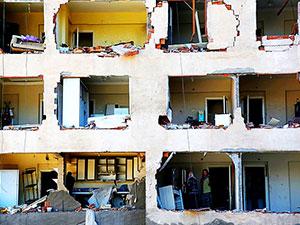 ANF: 'Diyarbakır saldırısını TAK üstlendi'
