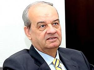 İlker Başbuğ'dan Kürdistan referandumu açıklaması