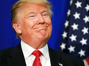 ABD seçimlerinde hile şüphesi