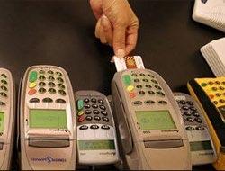 Kredi kartına taksitle kurban alınır mı?