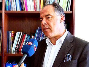'Trump, Kürdistan'ın bağımsızlığına yeşil ışık yakabilir'