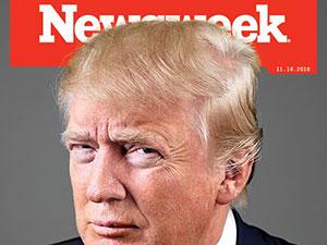 'Trump başkan olamayabilir'