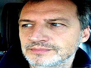 Fransız gazeteci sınırdışı edildi
