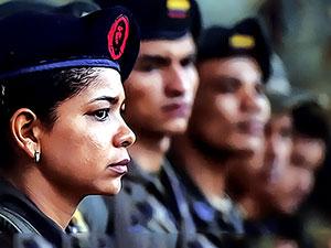 Binlerce FARC gerillası silah bıraktı