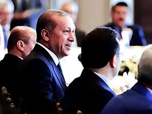 Hükümet, HDP yerine 380 yeni muhatap seçti iddiası