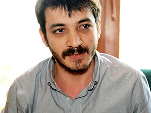 Demirtaş'la görüşen Avukat gözaltına alındı