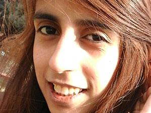 Diyarbakır'daki saldırıda ölenlerin sayısı 12'ye yükseldi