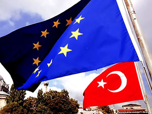 Türkiye Kati Piri'yi istemedi, AP görüşmeyi iptal etti