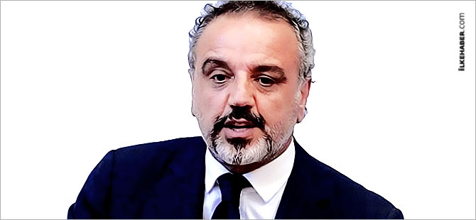 Sırrı Sakık: HDP bütün belediyelerden çekilmelidir