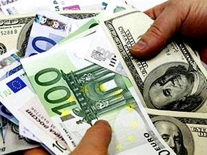 Dolar ve euro rekor kırdı: 3.40, 3.60...