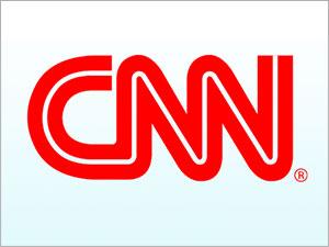 HDP'den, CNN'e CNN Türk şikayeti
