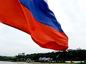 Rusya: Ukrayna, Kırım'da 2 askerimizi kaçırdı