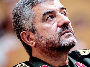 İran: Haşdi Şabi Suriye'ye gönderilebilir