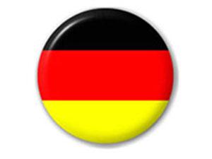 Almanya, ABD'nin Suriye'ye asker gönderme çağrısını reddetti