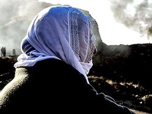 Şirvan'da son işçinin de cenazesine ulaşıldı