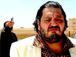 Tiyatro sanatçısı Erdal Tosun, trafik kazasında hayatını kaybetti