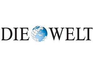 Die Welt: 'Vize muafiyeti Aralık'ta sağlanabilir'