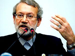 İran'dan 'Türkiye'ye gitmeyin' çağrısı