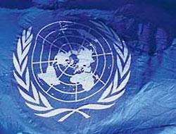 BM'den ABD'ye: Küba baskısı