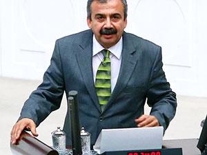 'Çözüm sürecinde 'Hükümet Öcalan'dan yardım istedi'