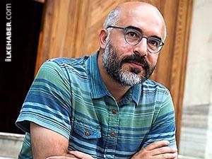 Mücahit Bilici cevapladı: Kürt sorunu ümmetçilikle çözülür mü?