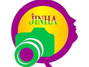 Kapatılan JİNHA'nın imtiyaz sahipleri gözaltına alındı