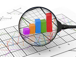 Türkiye ekonomisi yüzde 1.8 küçüldü