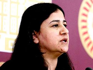 HDP Milletvekili Çağlar Demirel tutuklandı