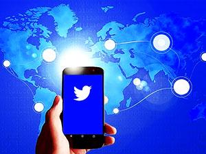 Twitter direkt mesajları etkileyen virüs tespit etti