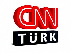CNN Türk: Bu vahim hatadan dolayı özür dileriz