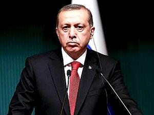 Erdoğan: Ortak soruşturma komisyonu kurulacak