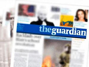 Guardian: Erdoğan Suudilerle krizi erteliyor