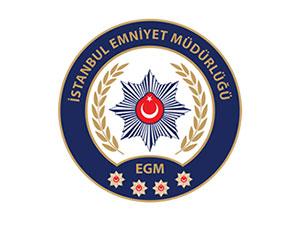 İstanbul Emniyeti'nden Pervin Buldan açıklaması